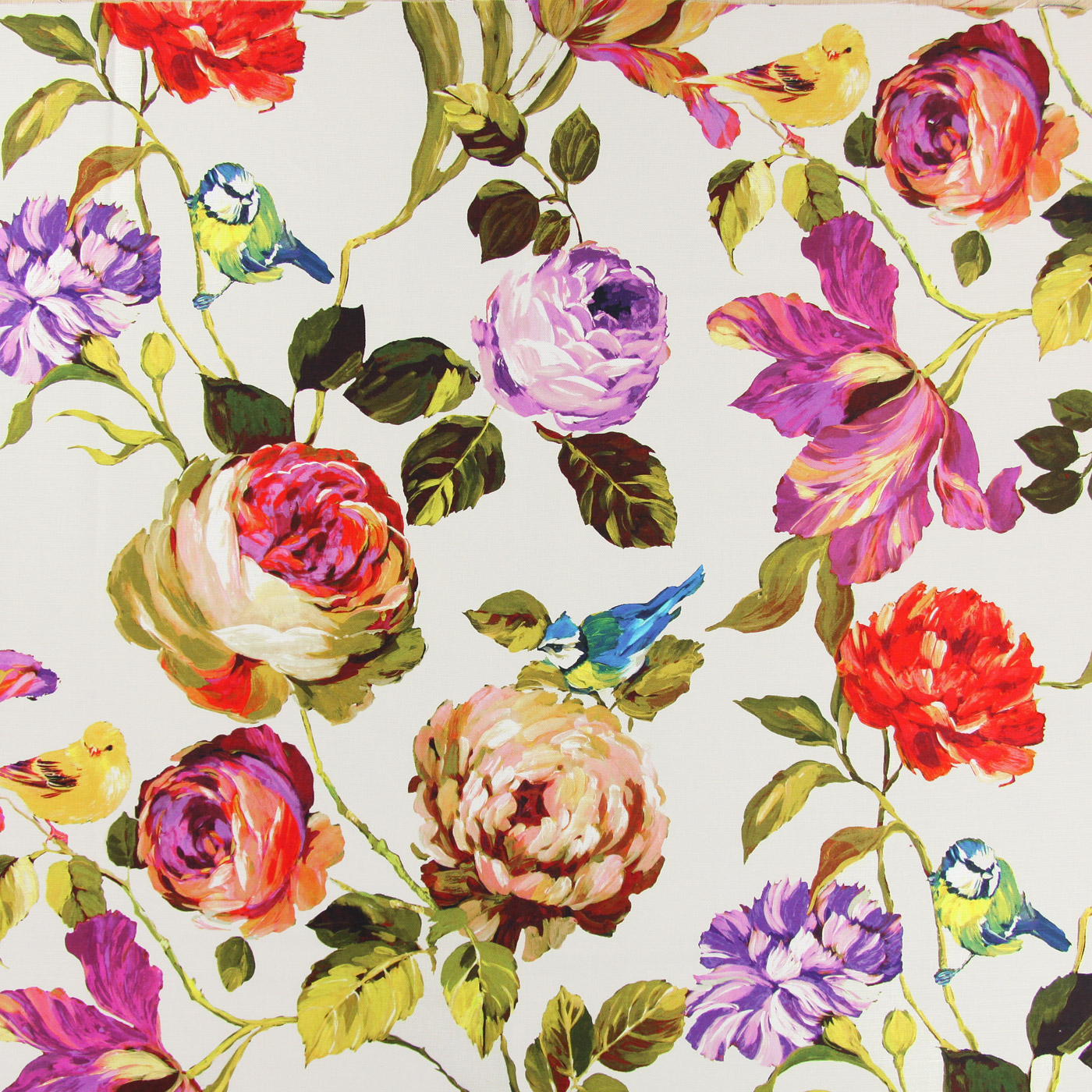 English rose garden wallpaper - English Rose Garden Wallpaper 84