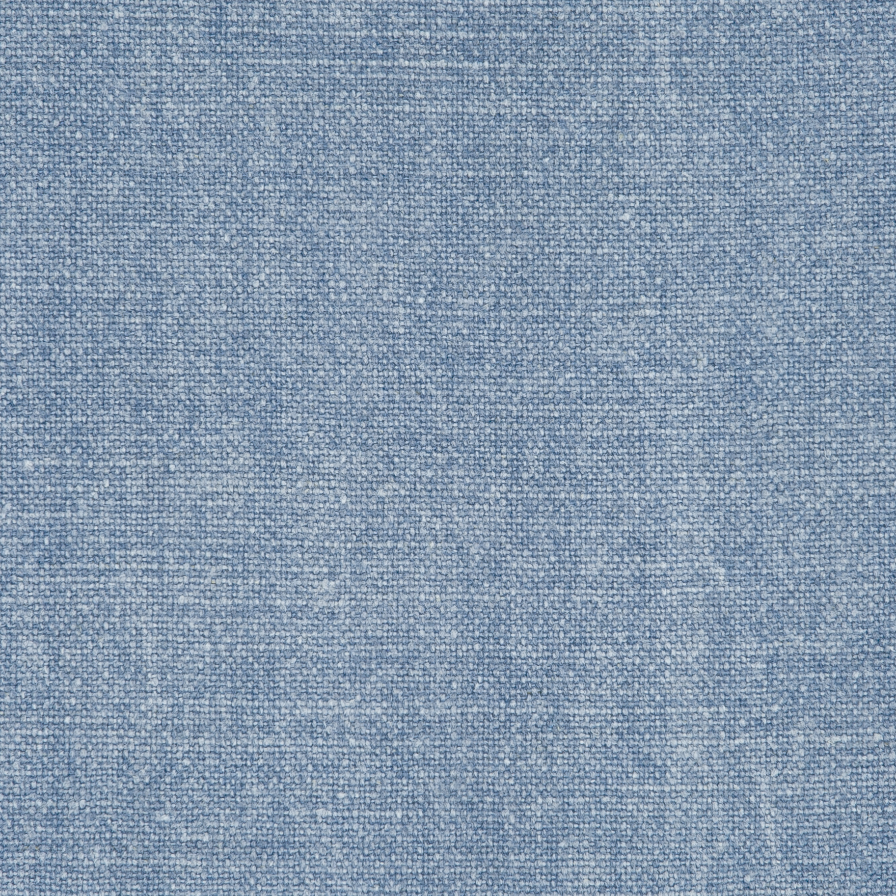 Laval Chambray Fabric Laval Clarke And Clarke