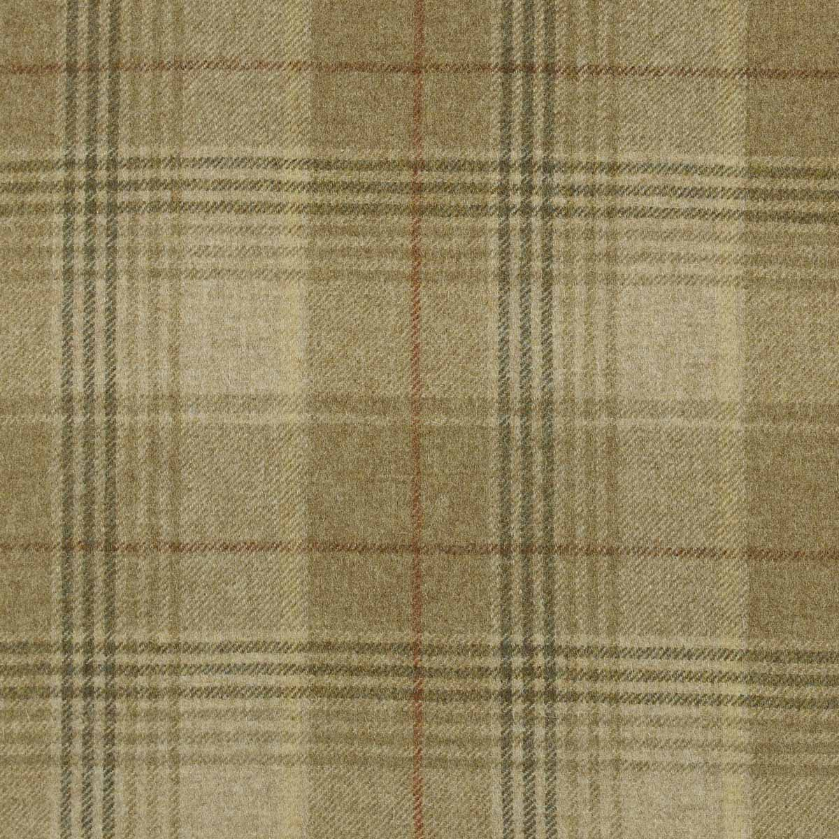 Huntingtower sand fabric baronial abraham moon for Moon pattern fabric