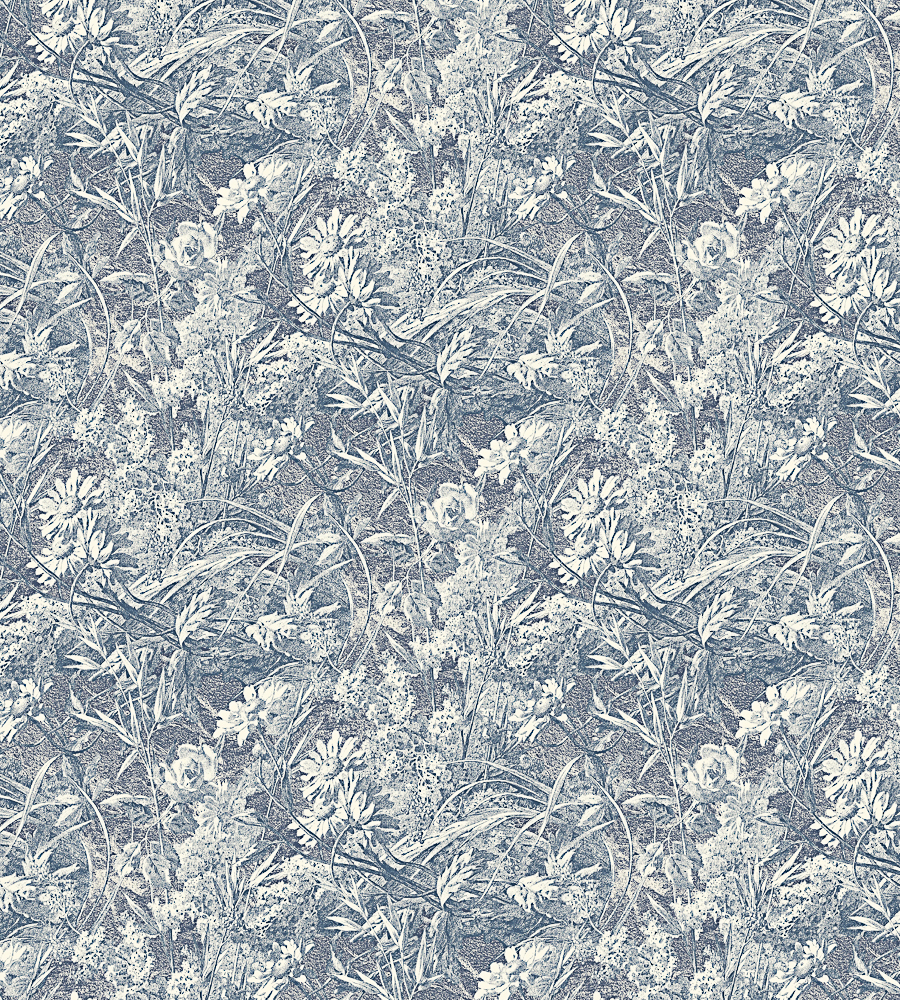 standard wallpaper roll length