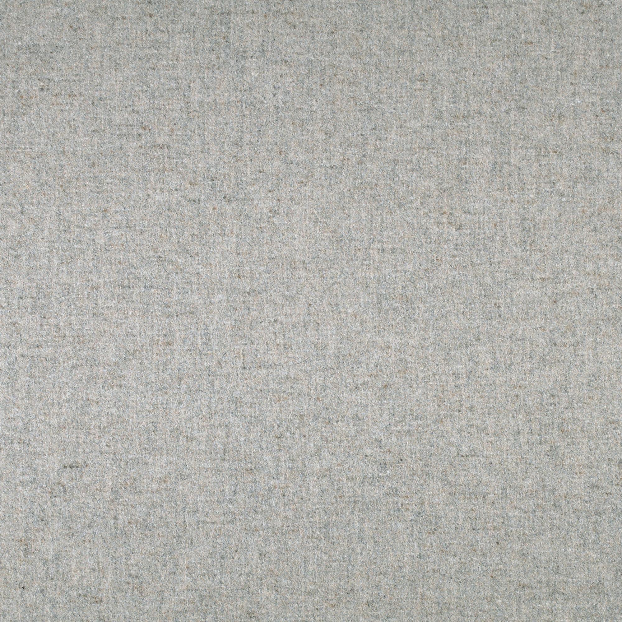 Per Meter Abraham Moon Deepdale Ivory 100/% Wool Upholstery Fabric
