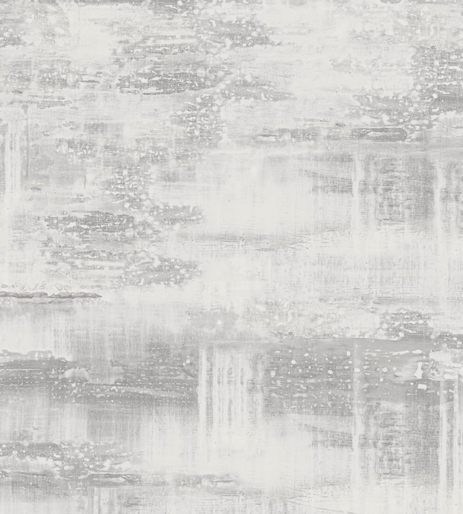Graham and Brown 17772 Feature Wall Squares Wallpaper