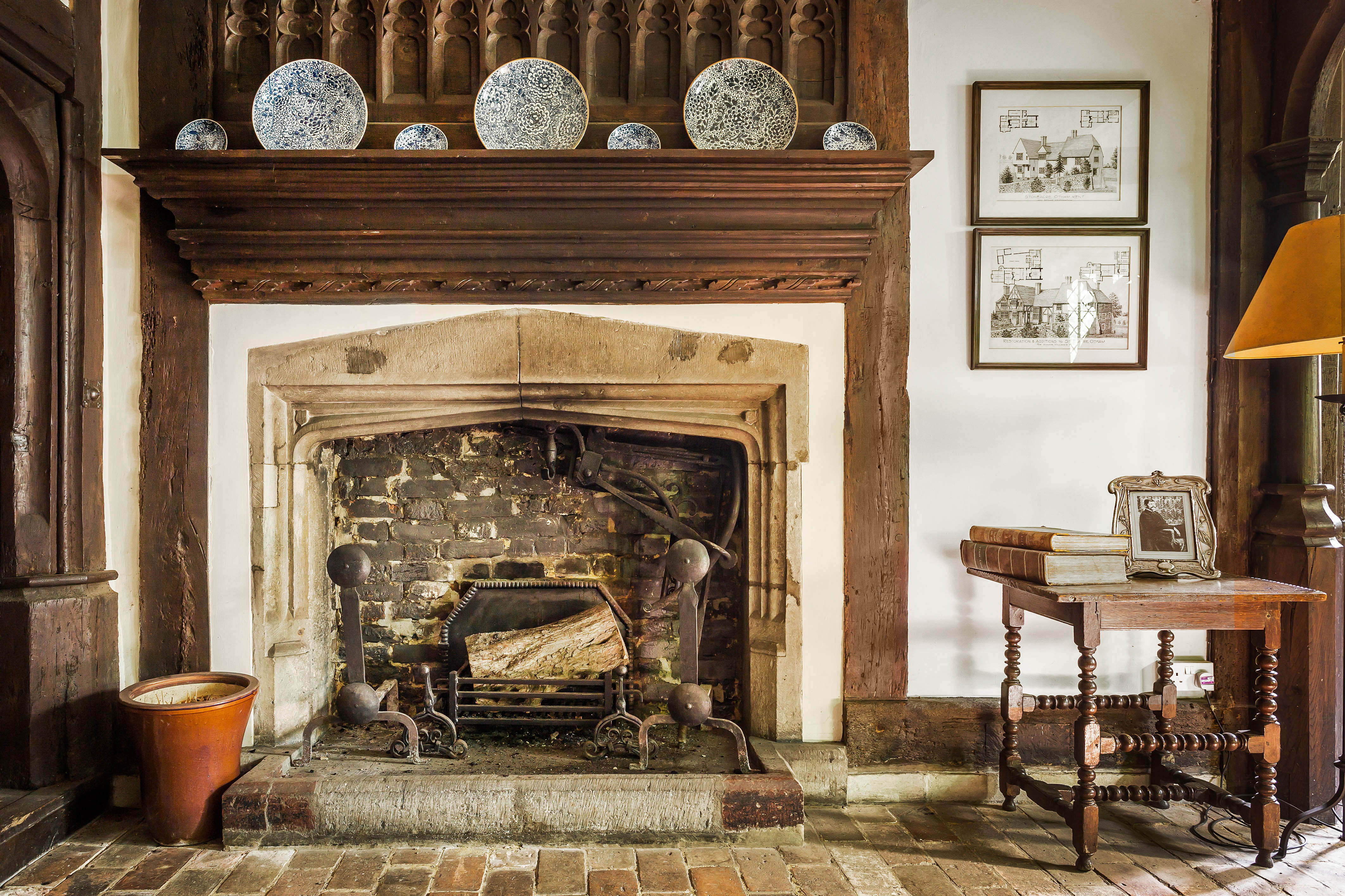 property of the day stoneacre from jackson stops town