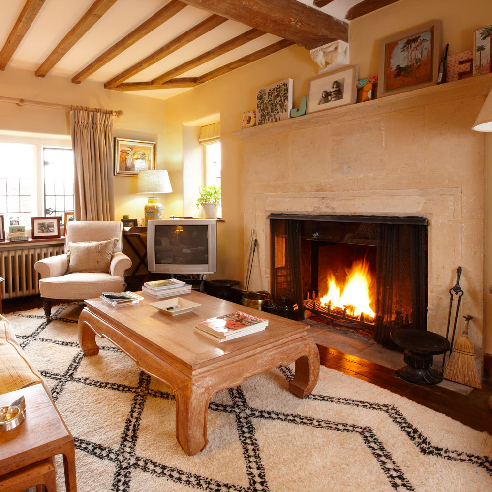 property of the day kingcombe lane chipping campden town