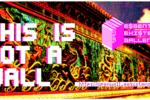 Openwall2010_sticker