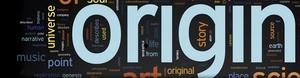 Origin_klein