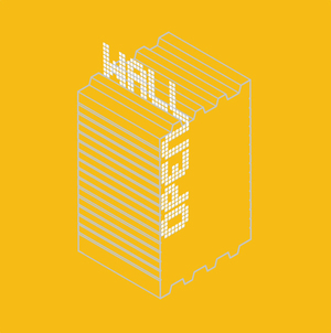 Logo_openwall_alt2009