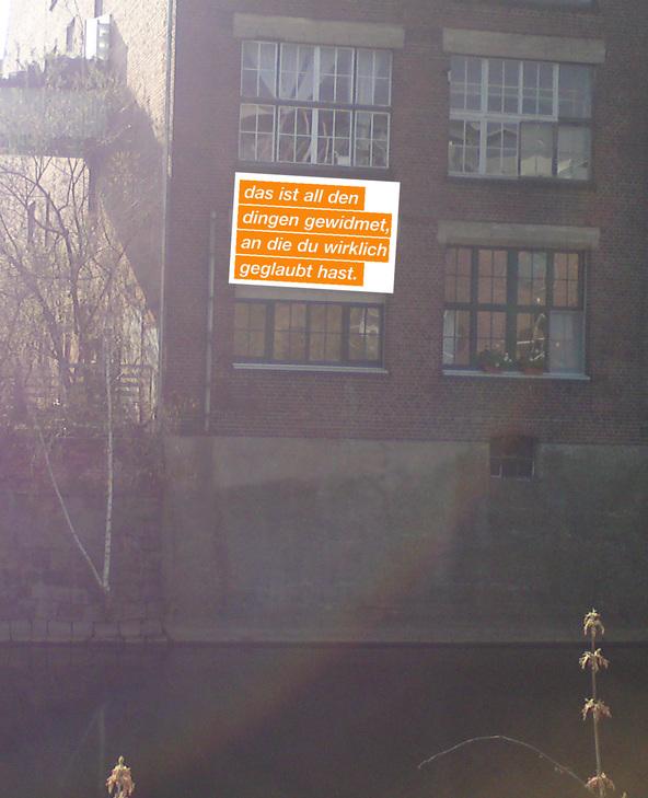 Wandmontage_modell_orange