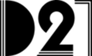 D21logo