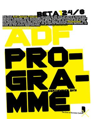 Adf_guide_image1