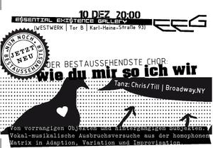 Flyer_12-09_einzeln