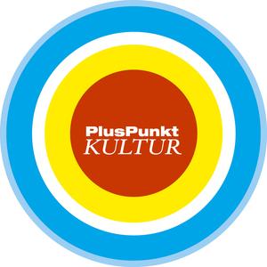 Logo_ppk_rgb
