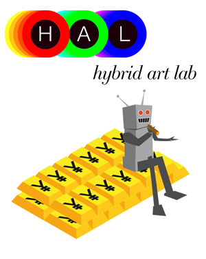 Hal_bot