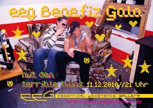 Benefiz_on