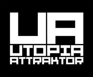 Logo_sqareblack