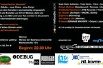 Flyer_hinten_web