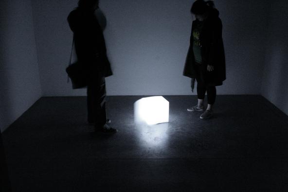 Cube_around