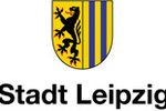 Logo_stadt_leipzig