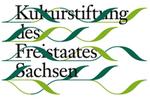 Logo_kulturstiftung_klein