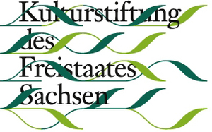 Logo_kss1