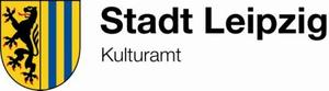 Logo-kulturamt_website
