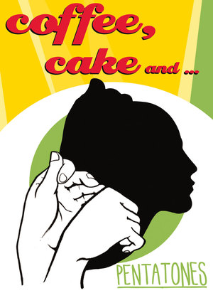 Flyer-coffee-cake-2011_web