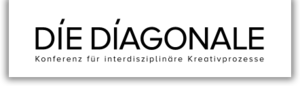 Ldiagonale_logo