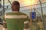 Screenshot_frontiers_fence_refugee_europe