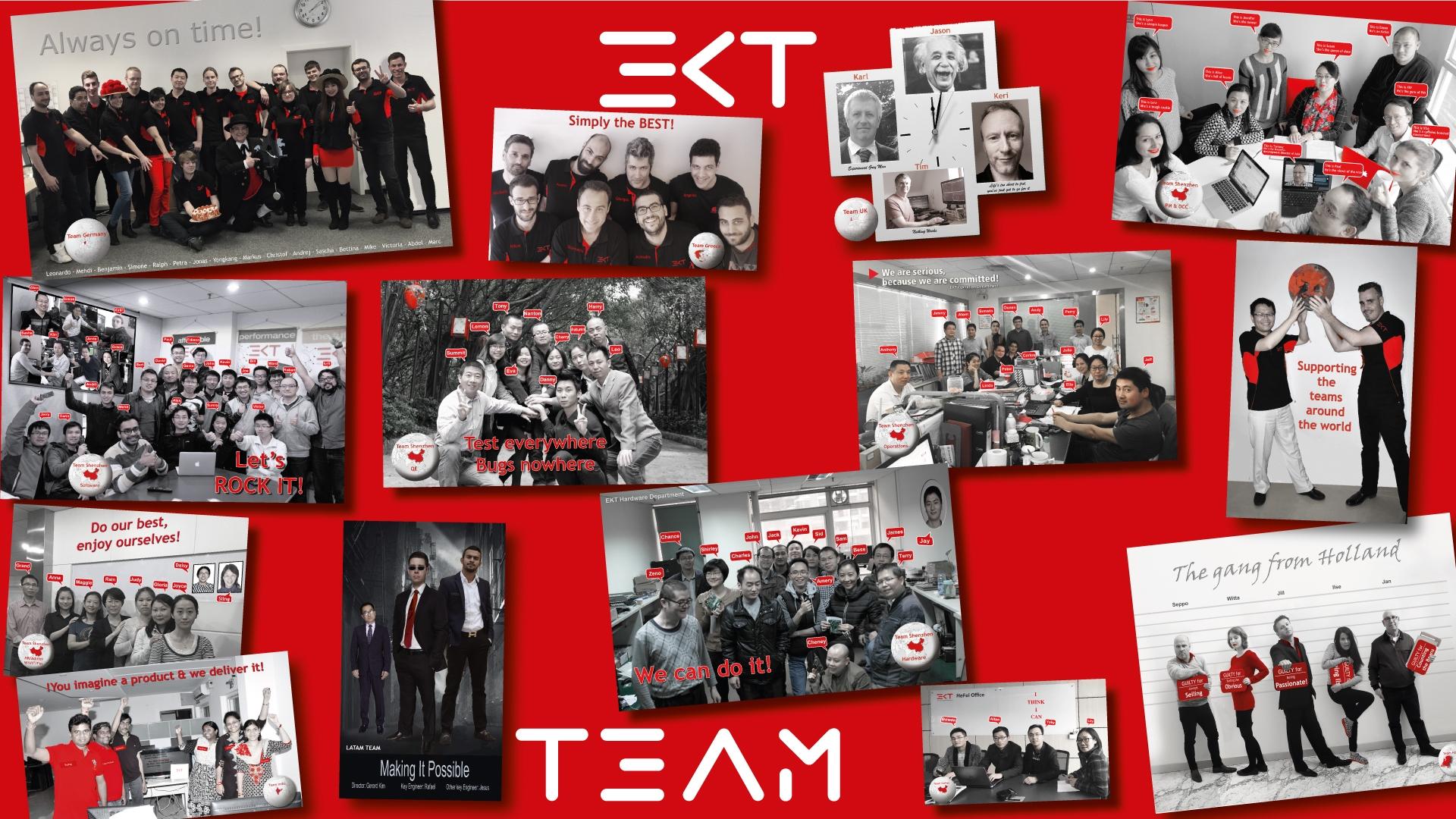 EKT_Team_Monitor.jpg?mtime=2016090212261