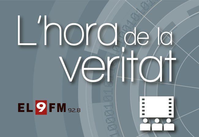 El 9 FM_Cinema