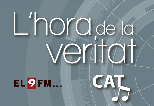 El 9 FM_Musica català
