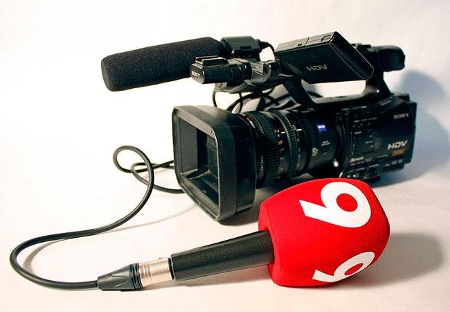 Notícies EL 9 TV