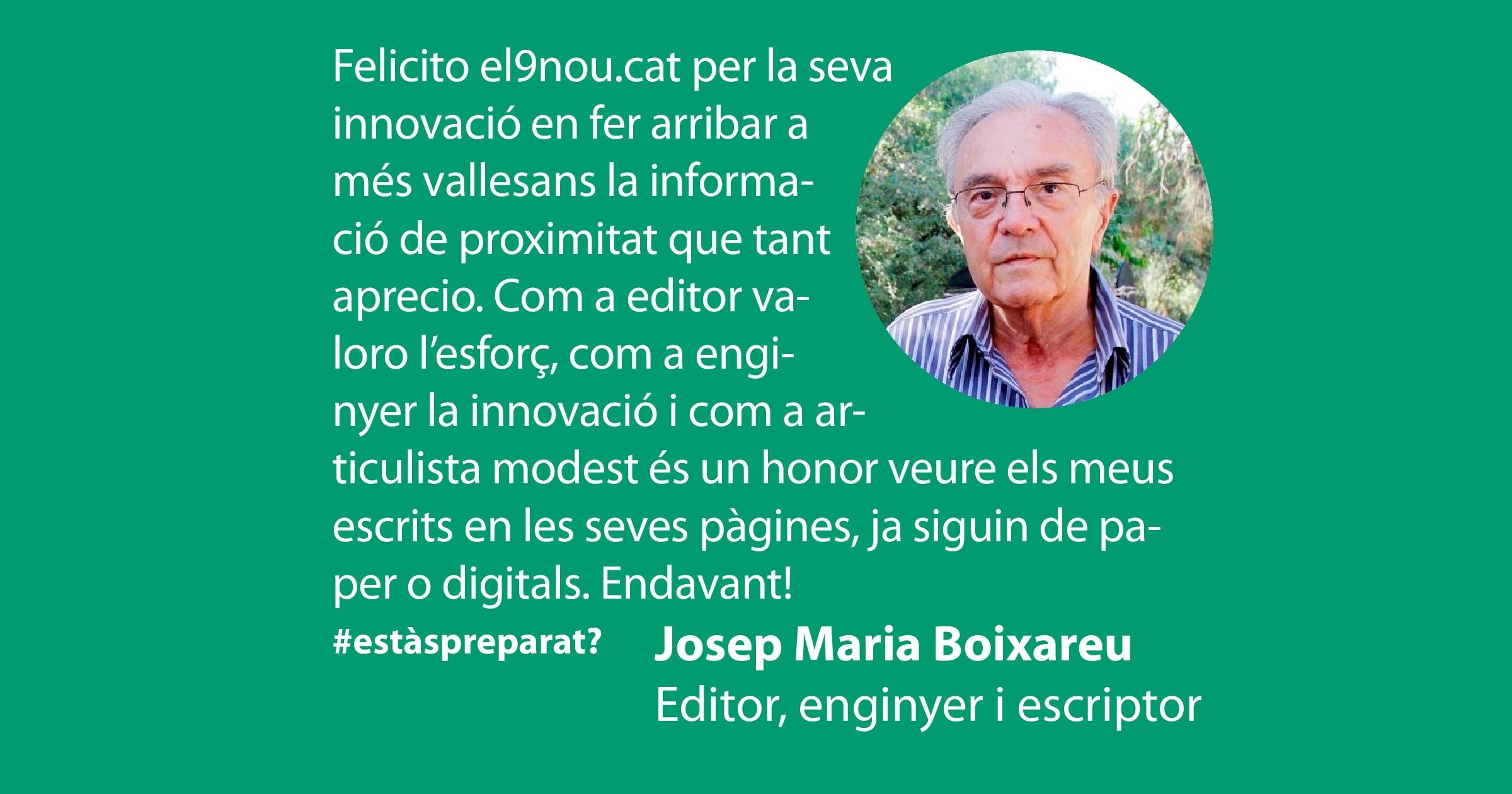 161006_BoixareuSalutacio-001