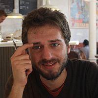 Oriol Prat impartirà el taller