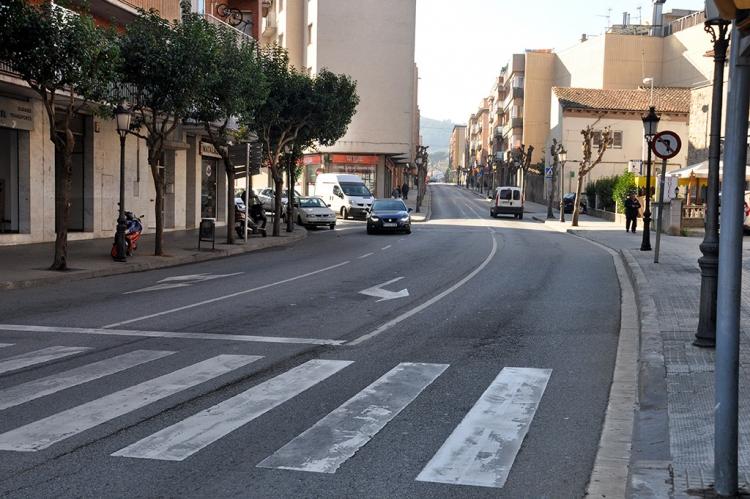 Ajuntament de Montornès
