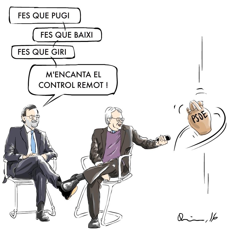 control_remot