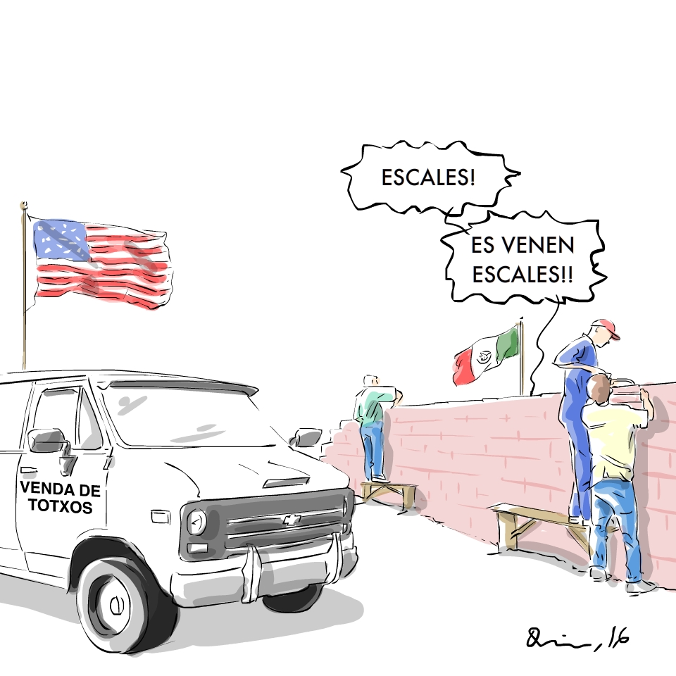frontera_cat