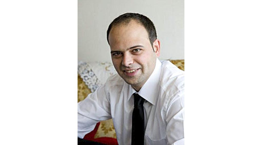 David Piella