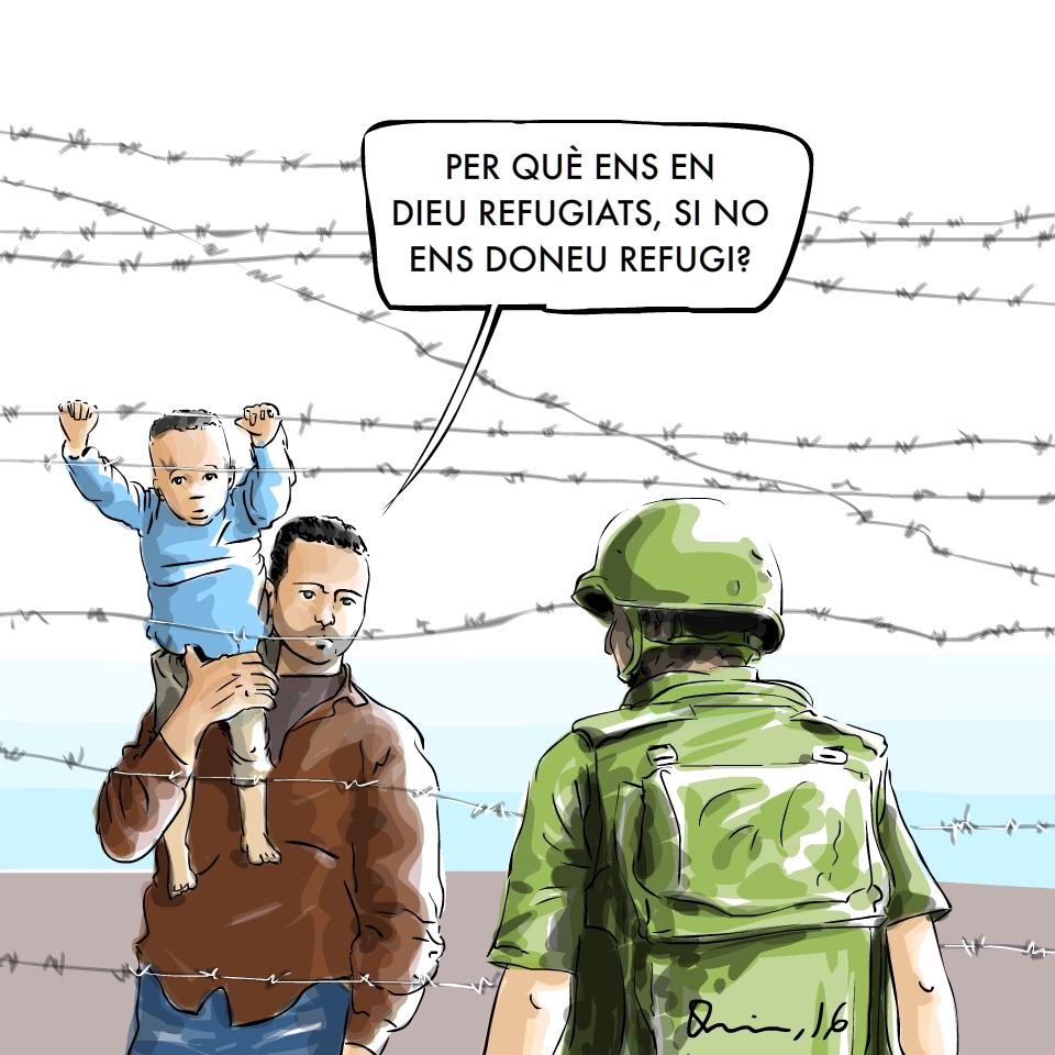 refugiats_231116