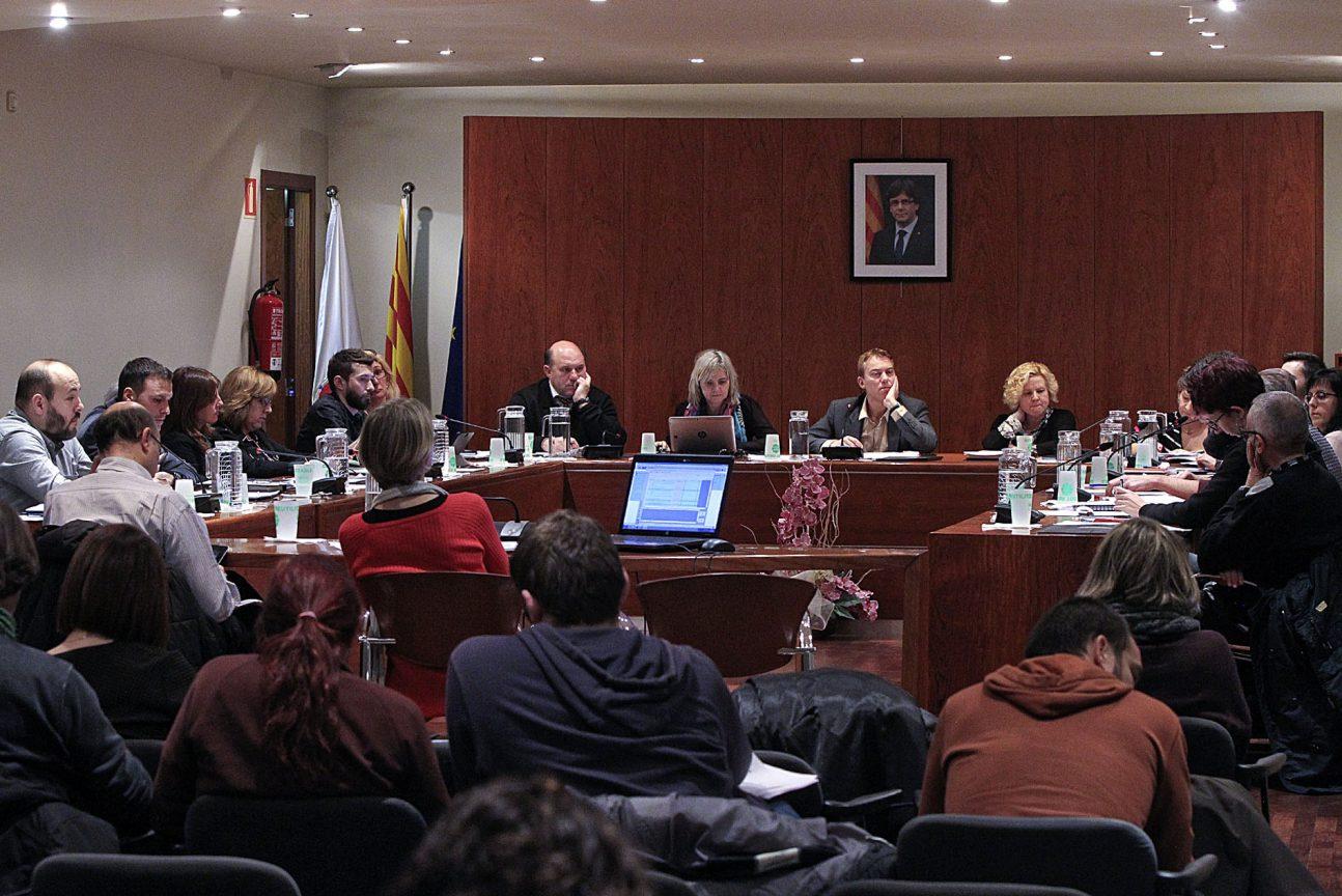 Jordi Puig