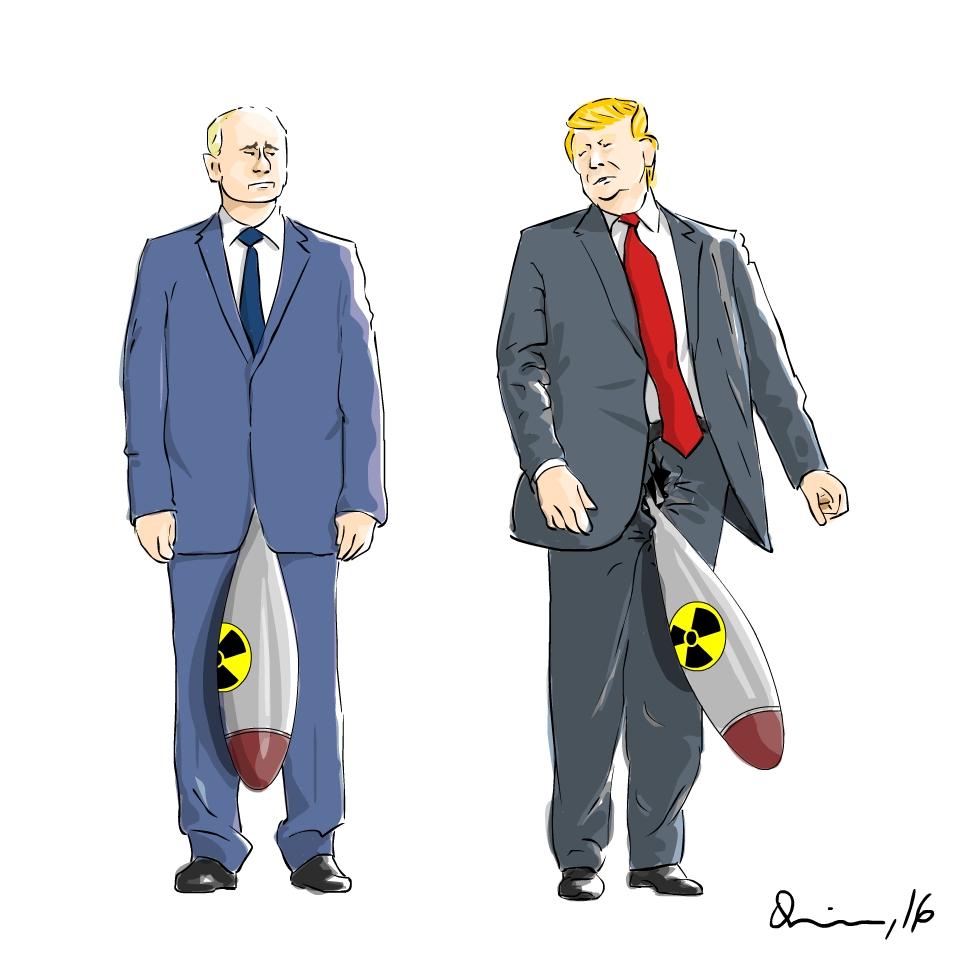 arsenal_nuclear_231216