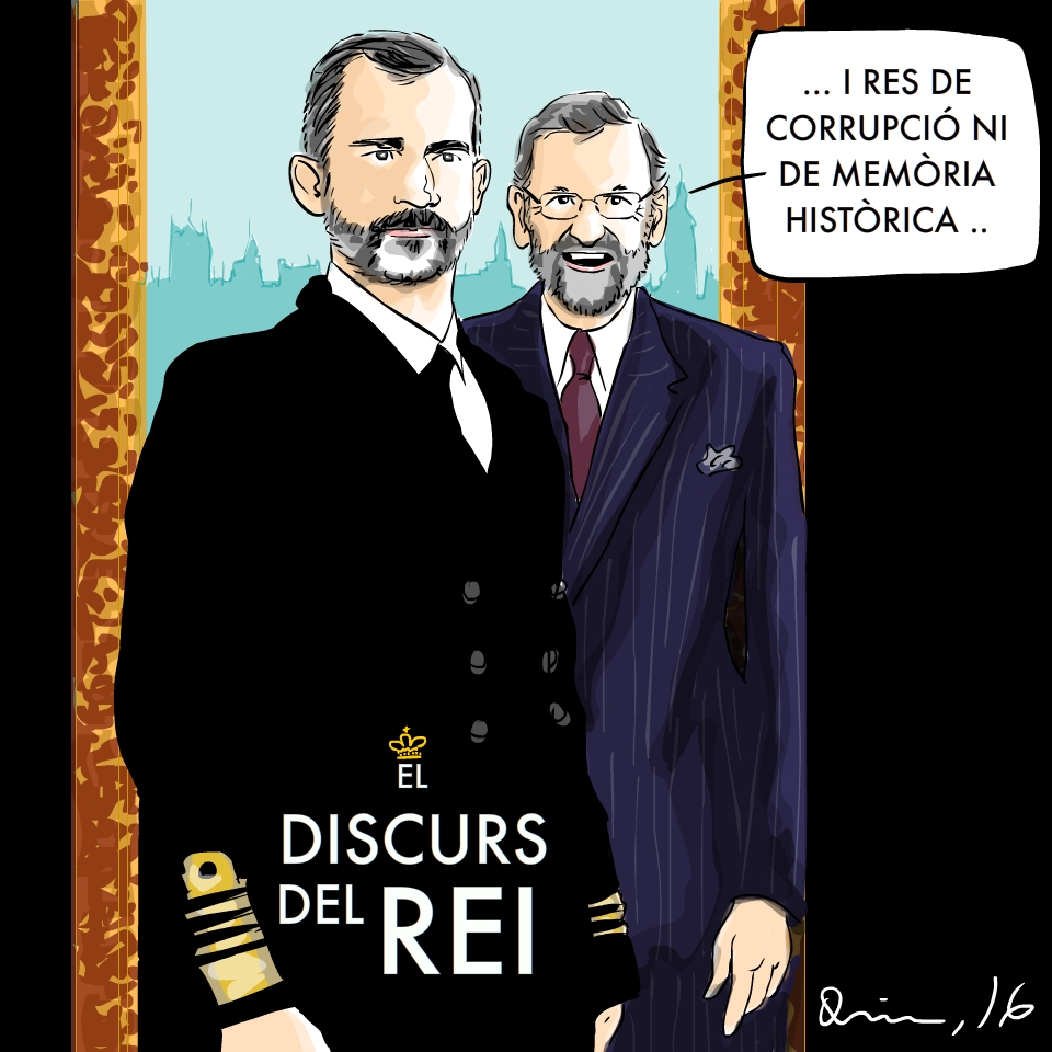 el_discurs_del_rei_271216
