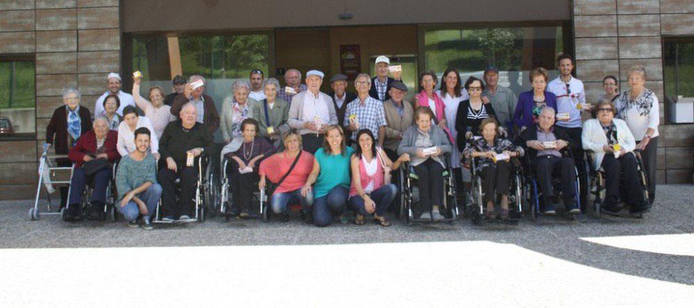La residència geriàtrica L'Hospital de Camprodon passa a tenir 33 places finançades públicament