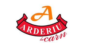 ArderiuCarn