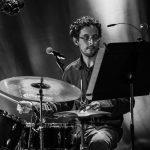 El músic granollerí Joan Vidal