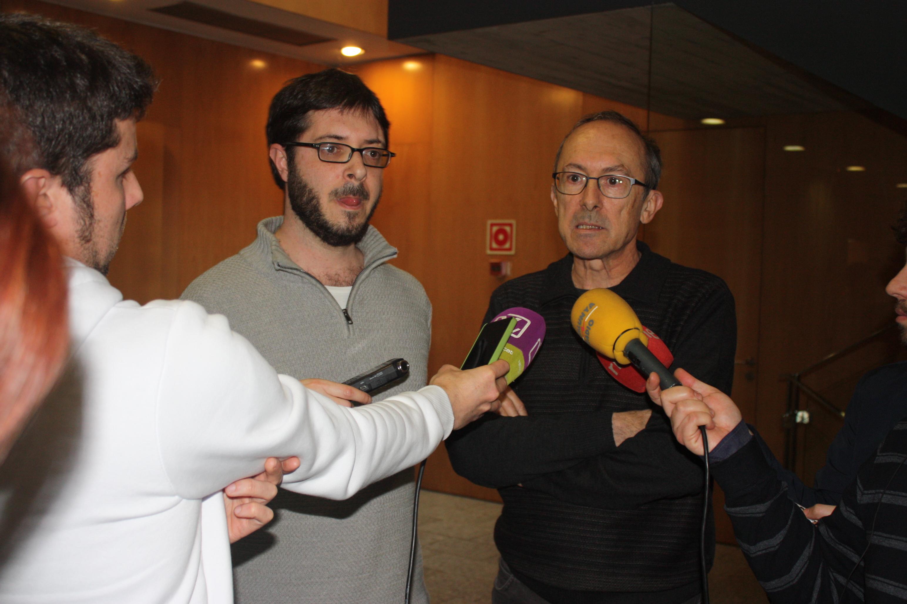 Josep Villarroya