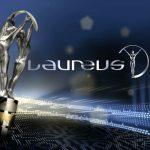 Els premis Laureus han creat un nou premi de votació popular