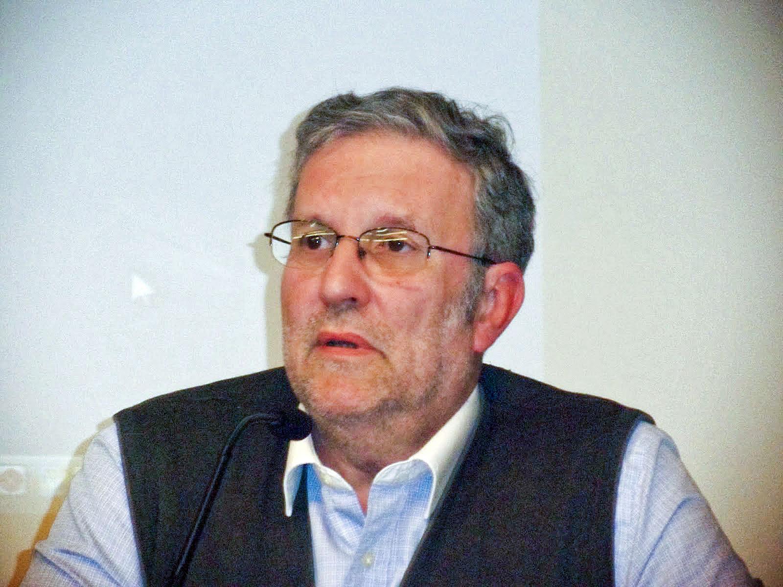 Antoni Bou