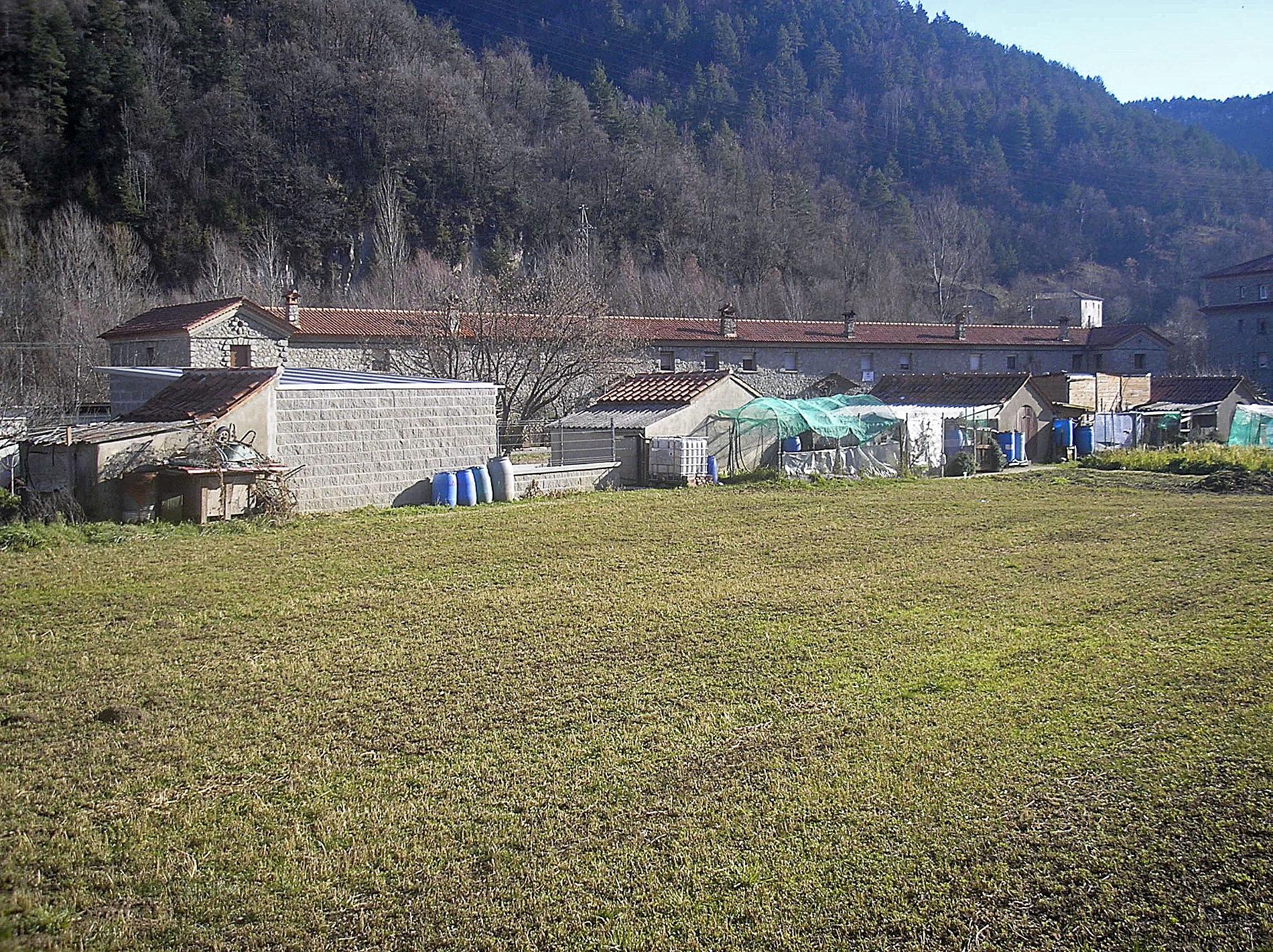 Sagi Serra