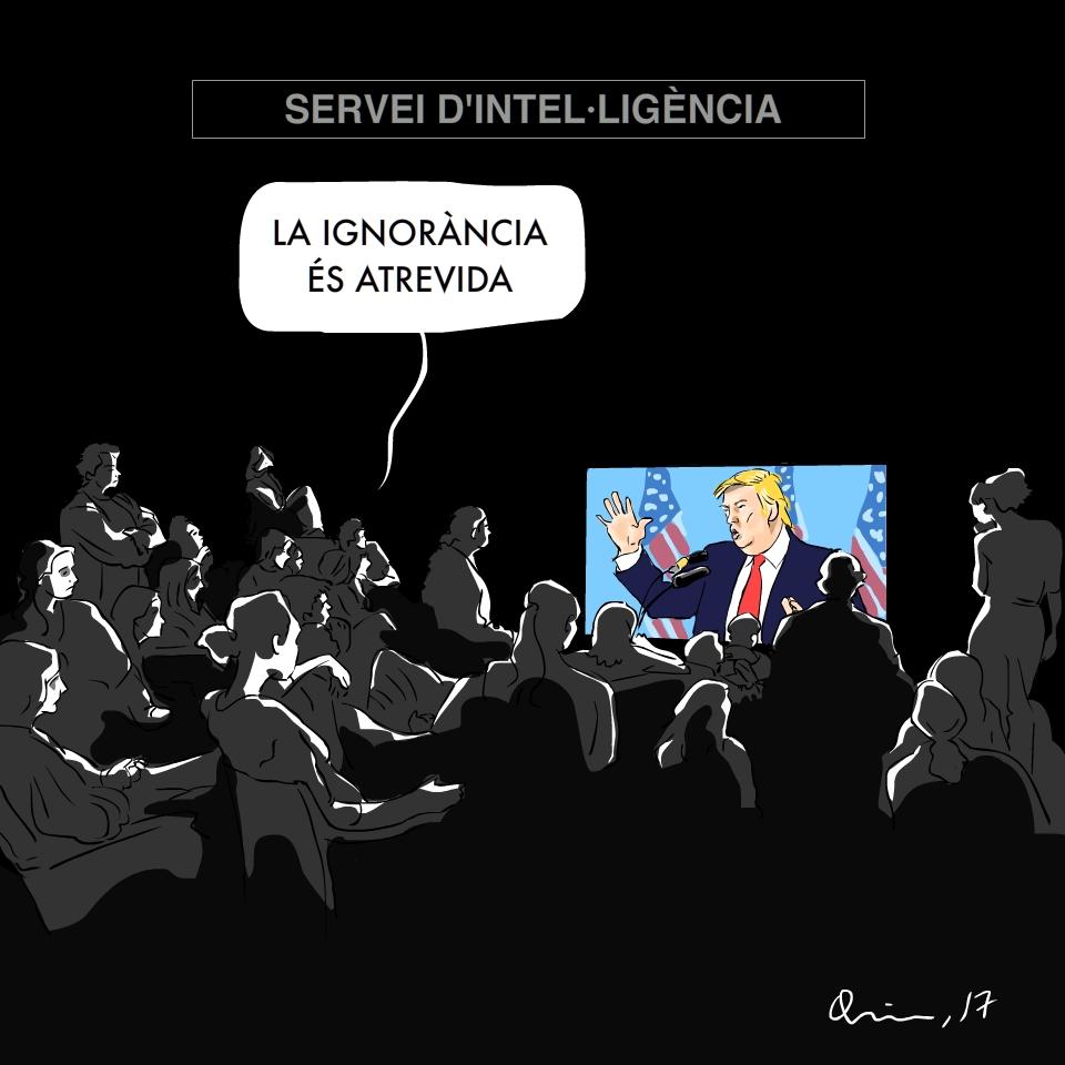 intel-ligencia_120117